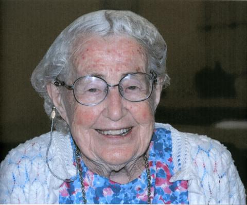 Travis-Noe Funeral Home: Kirksville, MO — Obituary for ...